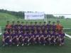 TORAJI CUP 2017 U-13大会 大会結果