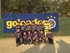 2017 goleador CUP U-11
